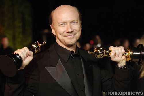 Режиссера и лауреата «Оскара» Пола Хаггиса обвиняют в домогательствах