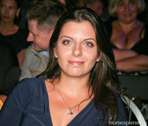 Учись, Шарлиз: Маргарита Симоньян рассказала, что её сын тоже считал себя девочкой в три года