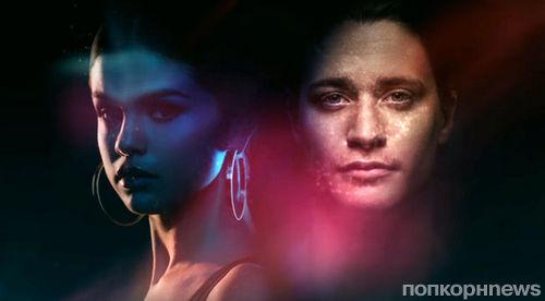 Селена Гомес и Kygo представили клип на песню It Ain't Me