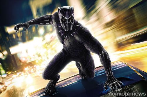 «Черной Пантере» – «Оскар» за лучший фильм: кинокритики назвали первых кандидатов на «Оскар» 2019