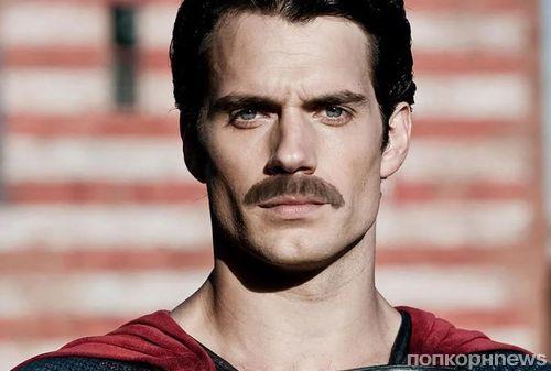 Не стоило и начинать? Бэтмен и Супермен оказались самыми непопулярными у зрителей супергероями DC