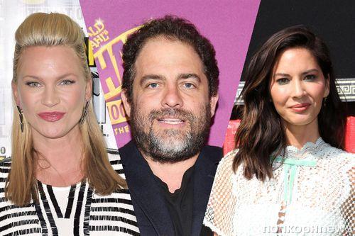 Шесть актрис обвинили режиссера «Людей Икс» и «Час Пик» Бретта Рэтнера в домогательствах