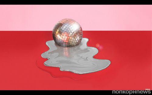 Карли Рэй Джепсен представила новую песню Warm Blood