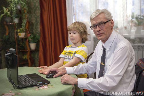 Светофоровы – снова на «Карусели»: стартует третий сезон детского сериала «Семья Светофоровых. Продолжение»