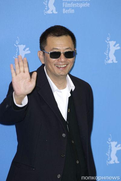 Вонг Кар-Вай едет в Москву