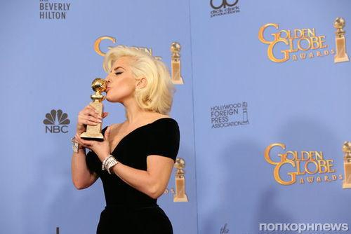«Золотой глобус» 2016: полный список победителей и номинантов