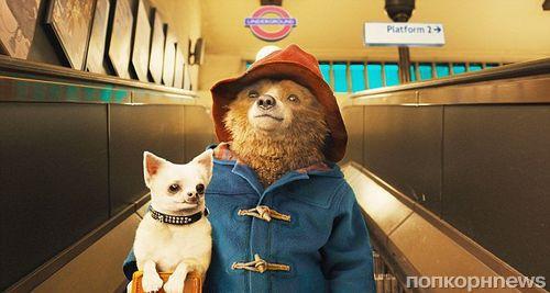 В сети появился первый трейлер сиквела «Приключений Паддингтона»