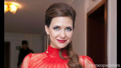 Фото: 41-летняя Екатерина Климова показала, как выглядит без макияжа