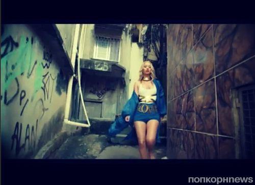 Новый клип Игги Азалия и  T.I. - No Mediocre