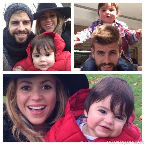 Звезды в Твиттере: Клоны Йена Сомерхолдера и семейные баталии Дженнифер Лопес