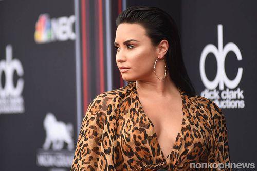 Мама Деви Ловато прокомментировала передозировку певицы