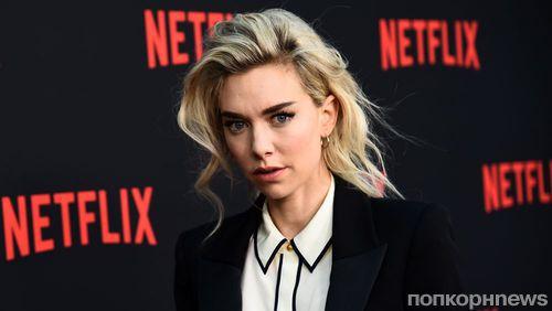 Ванесса Кирби станет сестрой Джейсона Стэтхэма в спин-оффе «Форсажа»