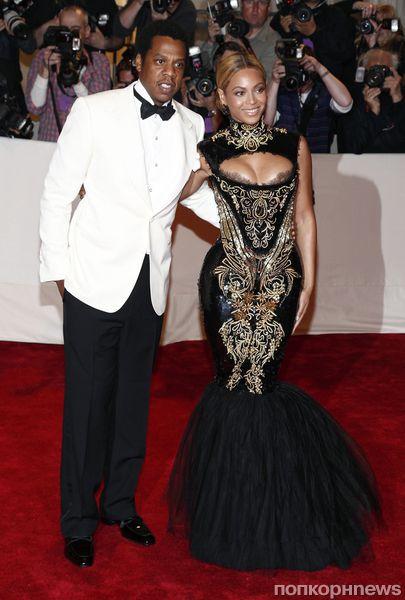 Бейонсе и Jay-Z арендовали роскошный особняк в Хэмптонсе