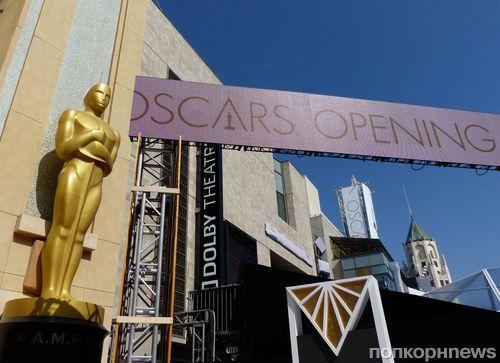 Список всех победителей кинопремии «Оскар»-2015