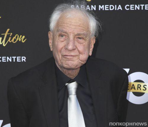 В США скончался режиссер фильма «Красотка»