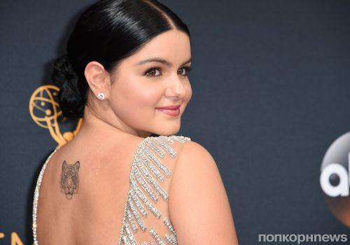 Тест: какая татуировка тебе подойдет?