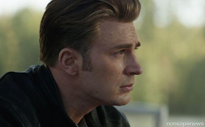 «Мстители: Финал» будут идти 3 часа и прерываться антрактом