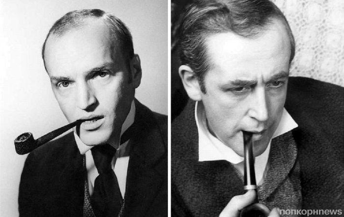 Вот это кастинг: как выглядели бы «Кавказская пленница», «Шерлок Холмс» и прочие фильмы СССР с другими звездами