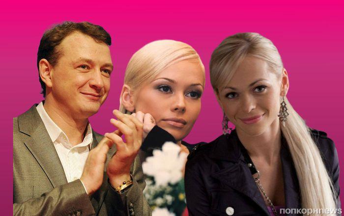 От 9 месяцев до 24 часов: 10 самых коротких браков российских звезд
