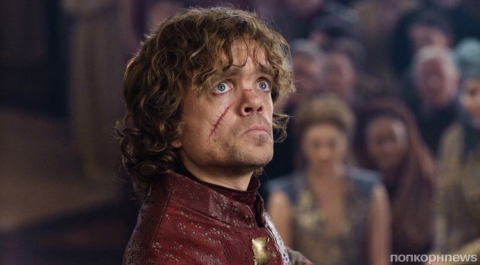 Каждая серия 8 сезона «Игры престолов» будет длиннее 60 минут