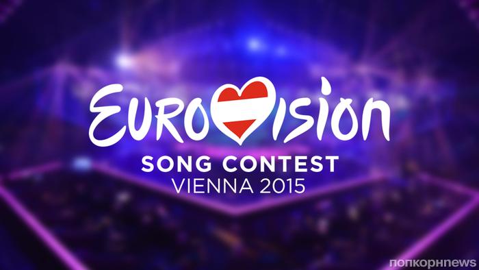 Прогнозы букмекеров на финал Евровидения-2015: Полина Гагарина займет 2 место