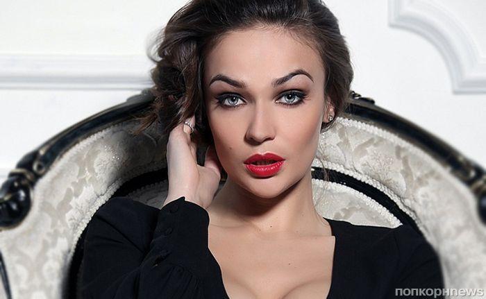 Слух: Алёна Водонаева встречается с бортпроводником, который младше её на 10 лет