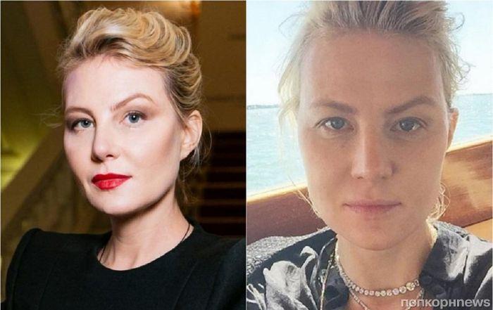 От Ольги Бузовой до Ренаты Литвиновой: 25 звезд, которые не стесняются показывать себя без макияжа