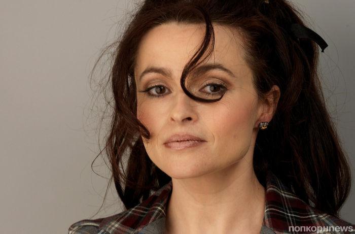 Хелена Бонэм Картер может сыграть главного злодея в «Бонде 25»
