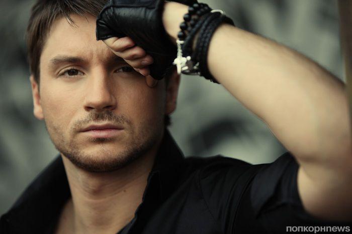 Дмитрий Песков назвал выступление Лазарева на Евровидении «блестящим»