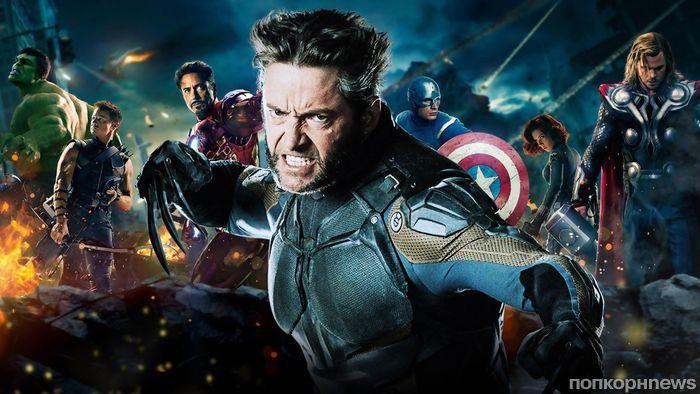 Режиссеры «Мстителей: Война бесконечности» уверены в возвращении Росомахи в будущих фильмах Marvel