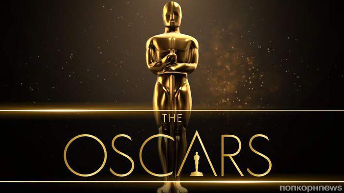 Киноэксперты назвали главных фаворитов «Оскара» 2019