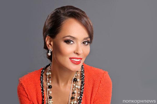 Анна Калашникова довела новую девушку Прохора Шаляпина до инфаркта