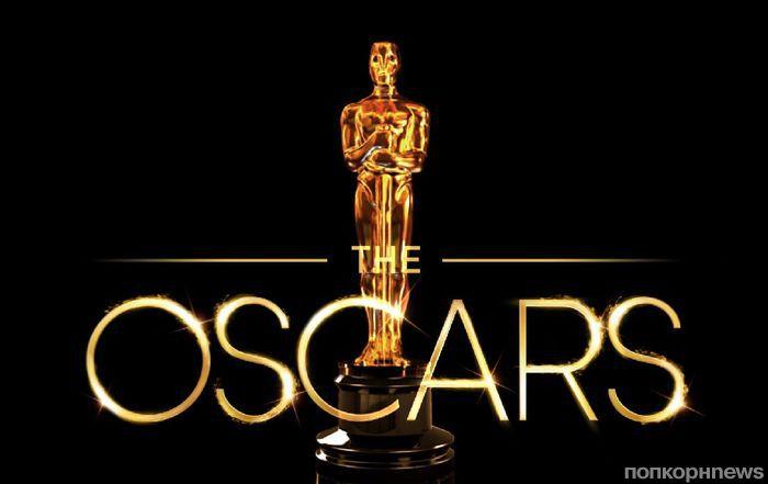 «Оскар» 2019: полный список победителей премии
