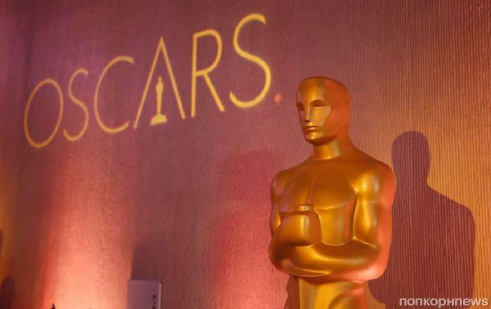 Цена «Оскара» – $20 млн: сколько стоили «оскаровские» кампании «Звезда родилась» и других номинантов