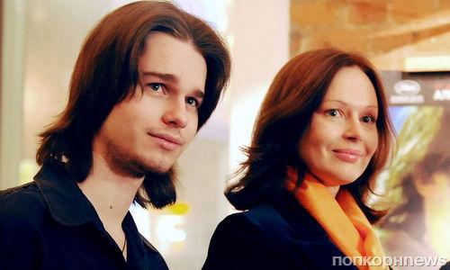 Врачи установили причину смерти Андрея Ливанова