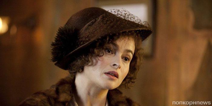 10 замечательных актрис, никогда не получавших «Оскар»