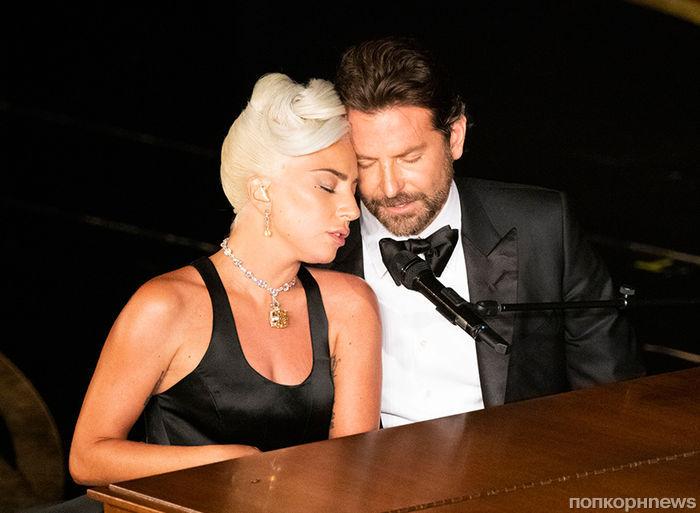 Леди Гага, Рами Малек и «Рома»: названы топ 5 самых обсуждаемых моментов «Оскара» 2019