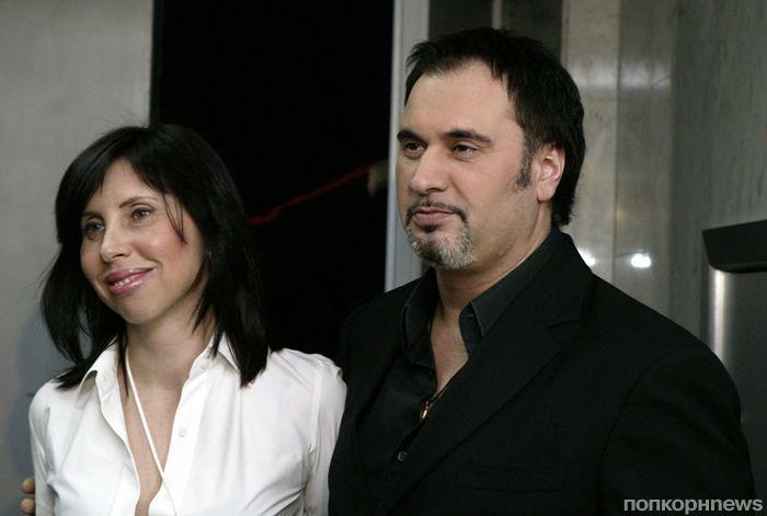 Ирина Меладзе об измене мужа с Альбиной Джанабаевой: «Узнала телефон и пригласила на встречу»