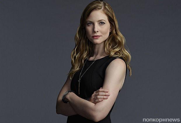 Звезда «Дневников вампира» получила постоянную роль в «Сверхъестественном»