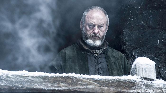 Лиам Каннингем: «Все, что до этого было эпичным, по сравнению с 8 сезоном «Игры престолов» покажется мелким»