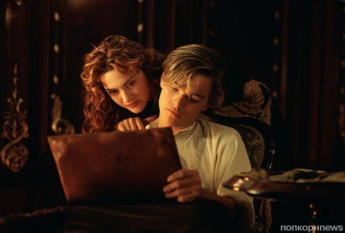 К 20-летию «Титаника»: самые интересные цифры и факты
