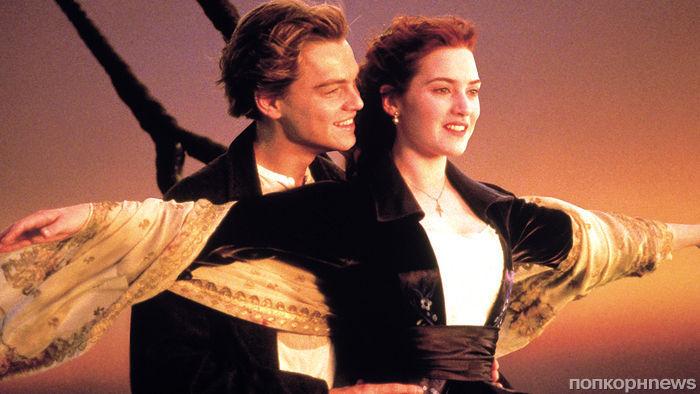 Тест: выбери любимые фильмы, и мы угадаем твой реальный возраст!