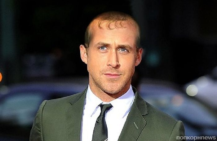 Не развидеть: как выглядели бы голливудские звезды после стрижки у российских парикмахеров