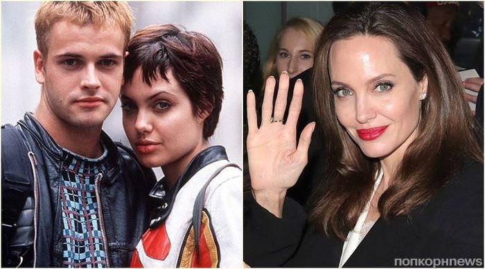 Большая разница: 10 голливудских актрис в своих самых первых фильмах – и сегодня