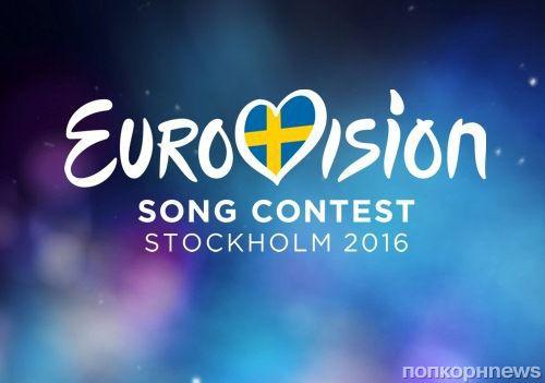 Евровидение 2016: на кого ставят букмекеры