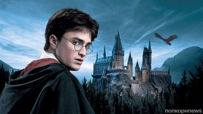 Дэниел Рэдклифф прокомментировал «неизбежный» в будущем ребут «Гарри Поттера»