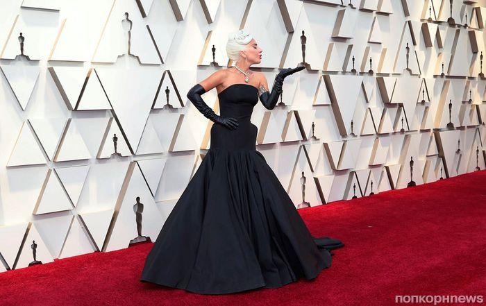 Фото: все звезды на красной дорожке церемонии «Оскар» 2019