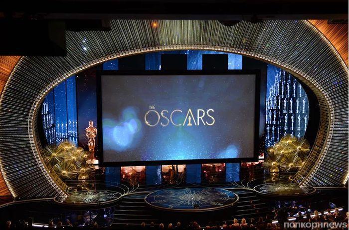 «Оскар» 2018 не покажут по телевизору: где и когда смотреть церемонию онлайн?