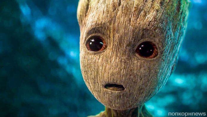 Кинокритики: «Стражи Галактики 2» не дотянули до оригинала