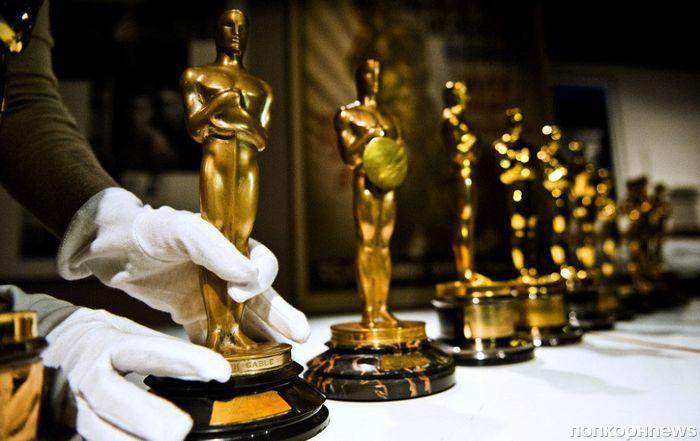 Кто получит «Оскар» 2019: ставки букмекеров и прогнозы киноэкспертов